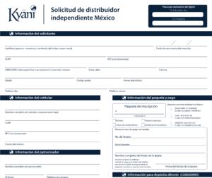 Solicitud-Distribuidor MX Actualizada