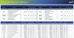 Precio Mexico-ES-MX-sin-PP
